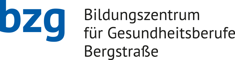 Bildungszentrum für Gesundheitsberufe Bergstraße