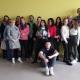 Forschungsprojekt: Ist die generalistische Ausbildung zur Pflegefachfrau / Pflegefachmann für Schulabgänger der Karl-Kübel-Schule im Fachbereich Sozial- und Gesundheitswesen interessant?