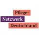 Pflege-Netzwerk Deutschland